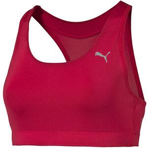 PUMA Sport-BH für Fitness und Training