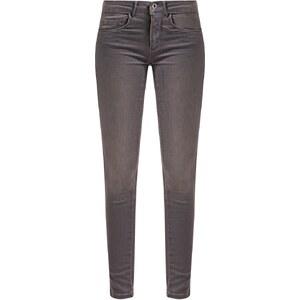 ONLY ONLROYAL Jeans Skinny Fit medium grey denim