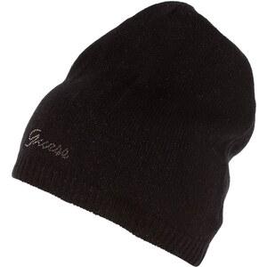 Guess LEEN Mütze black
