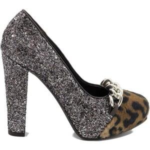 Sgn Chaussures escarpins GIANCARLO PAOLI