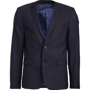 Suit Veste Rick / BLEU
