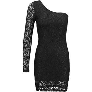 Only Petite ONLDIVA Cocktailkleid / festliches Kleid black