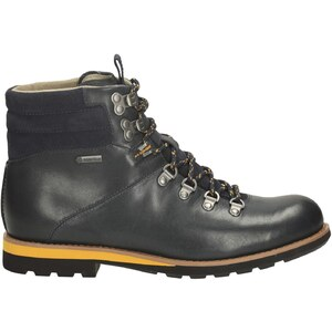 Clarks PADLEY ALP - Boots