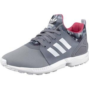 ZX Flux NPS UPDT Sneaker adidas Originals grau 36,37,38,41,43