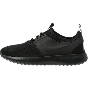 Nike Sportswear JUVENATE Sneaker low black