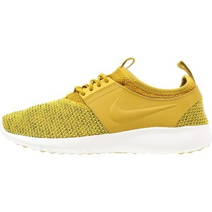Nike Sportswear JUVENATE Sneaker low dark citron/bright citron
