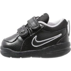 Nike Performance PICO 4 Trainings / Fitnessschuh black/metallic silver
