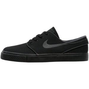 Nike SB ZOOM STEFAN JANOSKI Sneaker low black/anthracite