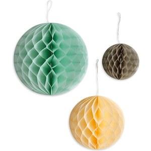 Lindex 3-pack Honeycombs