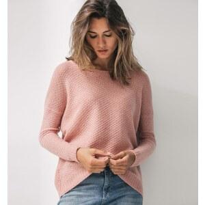 Promod Kuscheliger Damen-Pullover