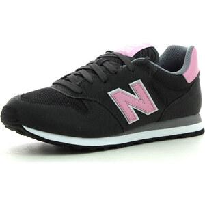 New Balance Chaussures GW500