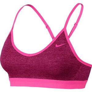 Nike NIKE PRO INDY BRA - Sport-BH - rosa