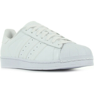 adidas Chaussures Superstar Foundation