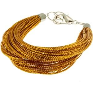 Kiabi Bracelet multirangs