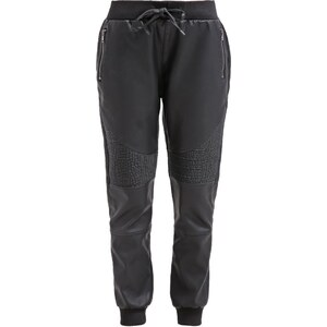 Urban Classics Jogginghose black
