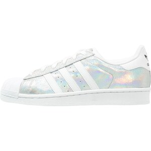 adidas Originals SUPERSTAR Sneaker low white/core black