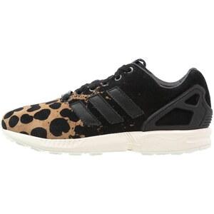 adidas Originals ZX FLUX Sneaker low core black/cardboard