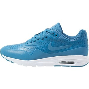 Nike Sportswear AIR MAX 1 ULTRA MOIRE Sneaker low brigade blue/squadron blue