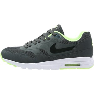 Nike Sportswear AIR MAX 1 ULTRA ESSENTIALS Sneaker low sea weed/ghost green/pure platinum
