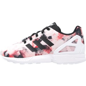 adidas Originals ZX FLUX Sneaker low core black/white