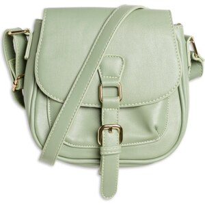 Lindex Shoulder Bag