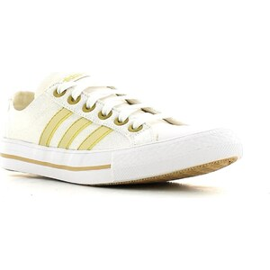 adidas Chaussures F39142 Chaussures sports Femmes