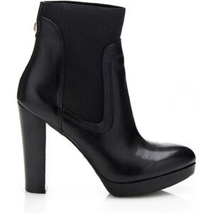 Guess Boots - noir