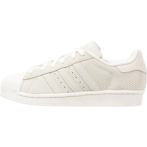 adidas Originals SUPERSTAR RT Sneaker low chalk white