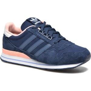 SALE - 20% - Adidas Originals - Zx 500 Og W - Sneaker für Damen / blau