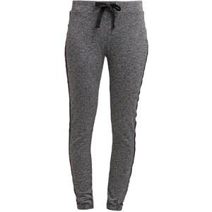 TWINTIP Jogginghose dark grey melange