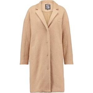JUST FEMALE JACKSON Wollmantel / klassischer Mantel nude beige