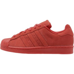 adidas Originals SUPERSTAR RT Sneaker low red