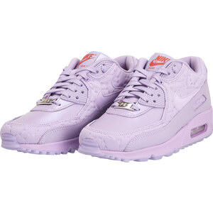 Nike Air Max 90 City Collection / VIOLET