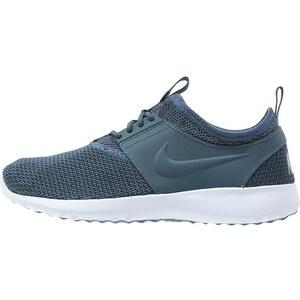 Nike Sportswear JUVENATE Sneaker low squadron blue/brigade blue