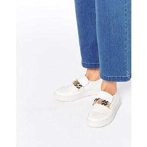 ASOS DOTE - Sneakers