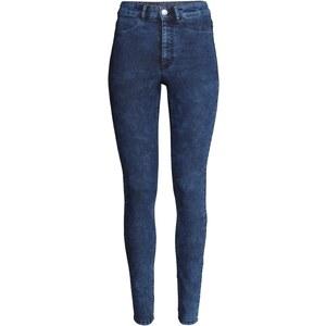 Pantalon Femme H Taille Haute amp;mMaudfontenoy R53Ac4jLq