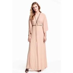 H&M Robe kimono