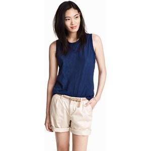 H&M Short chino