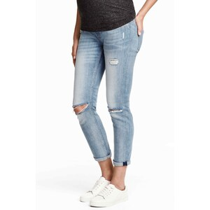 H&M MAMA Jean Skinny Ankle