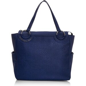 Versace Jeans Couture Tasche