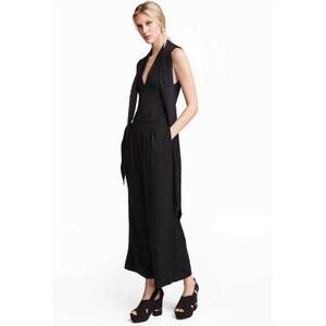H&M Jupe-culotte