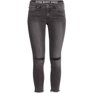 H&M Jean Super skinny fit