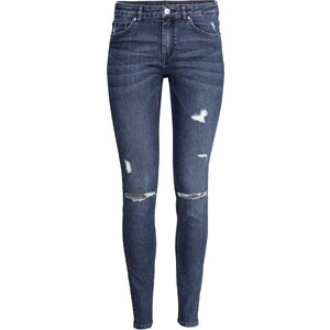 H&M Jean Slim Regular