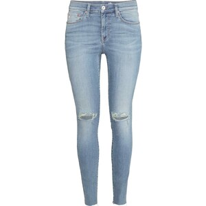 H&M Jean Shaping Skinny Regular