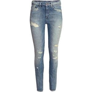 H&M Jean Skinny High