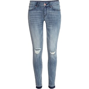 H&M Jean Super Skinny Ankle