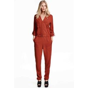 H&M Combi-pantalon