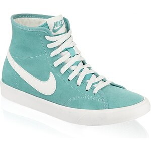 Primo Hi Nike türkis