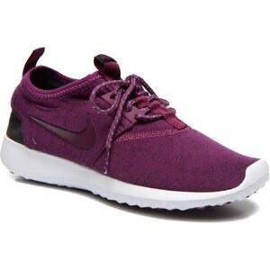 Wmns Nike Juvenate Tp par Nike