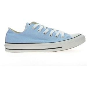 Converse Ctas Season Ox - Baskets - bleu ciel